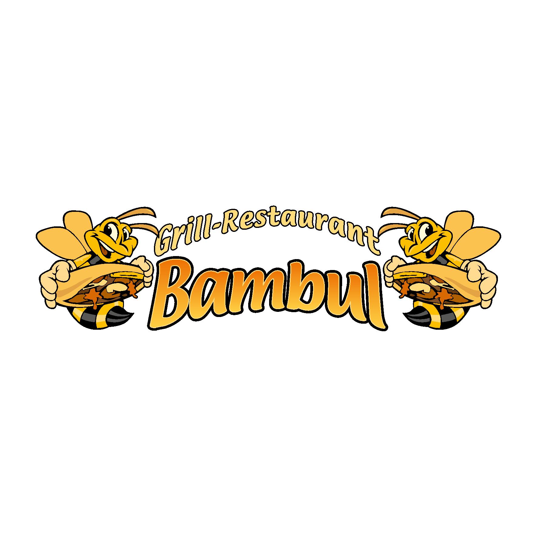 Bambul