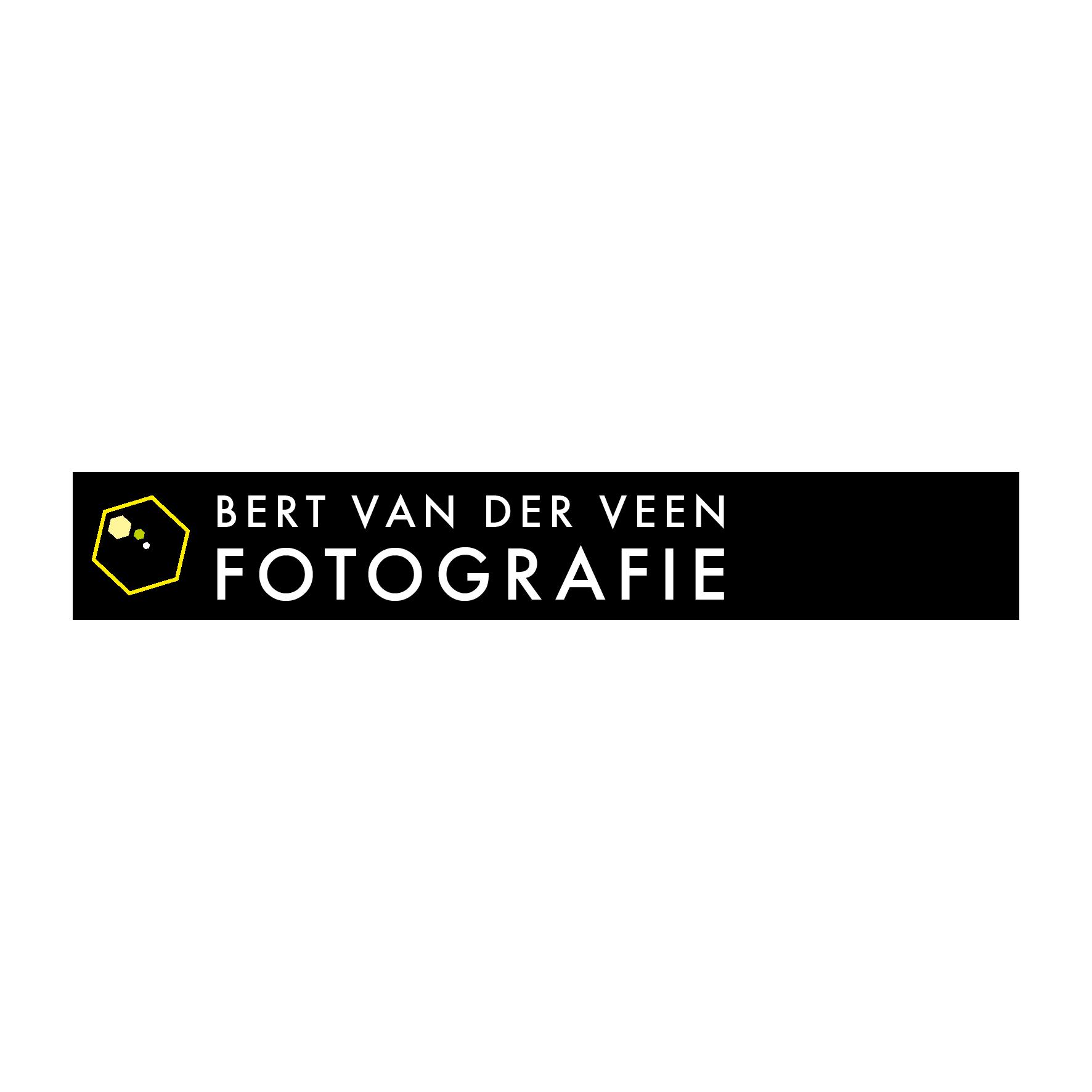 Bert van der Veen Fotografie