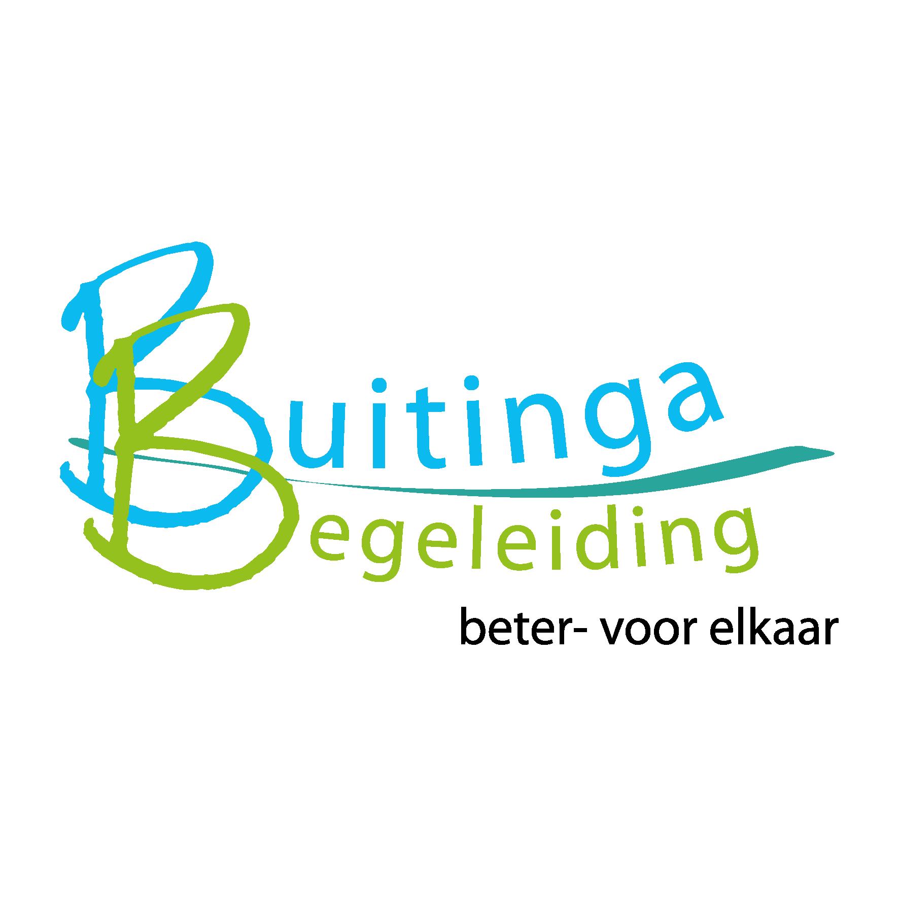 Buitinga Begeleiding