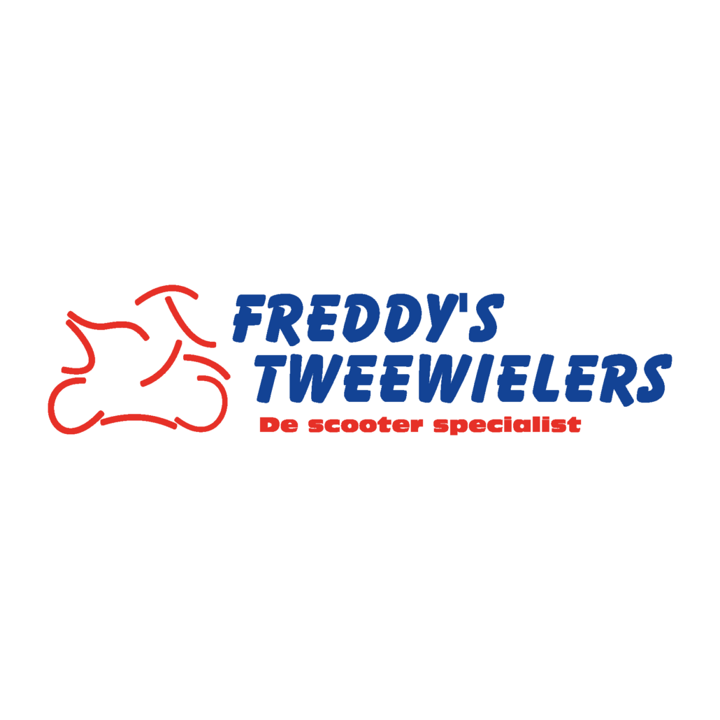 Freddy's Tweewielers