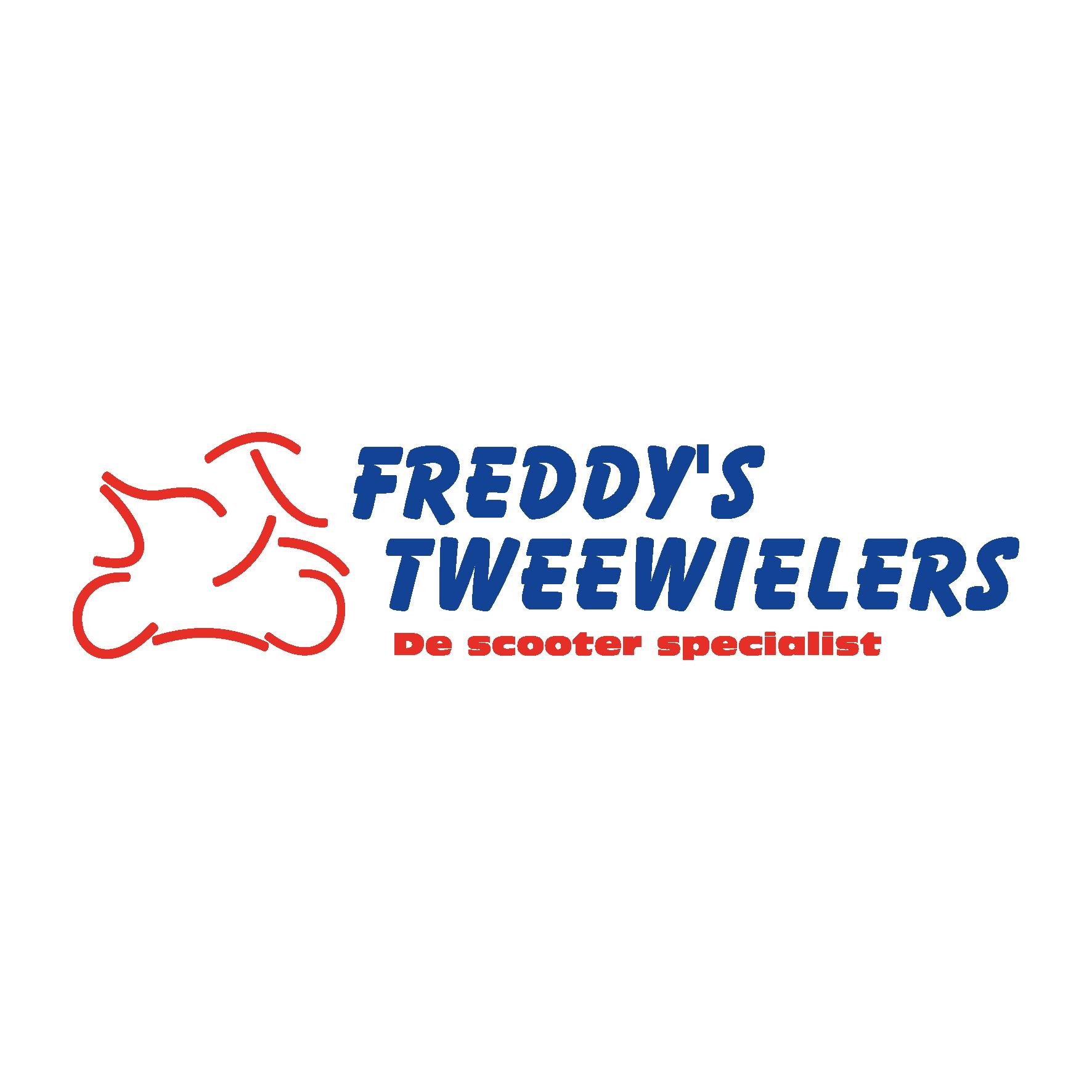 Freddy's Tweewielers