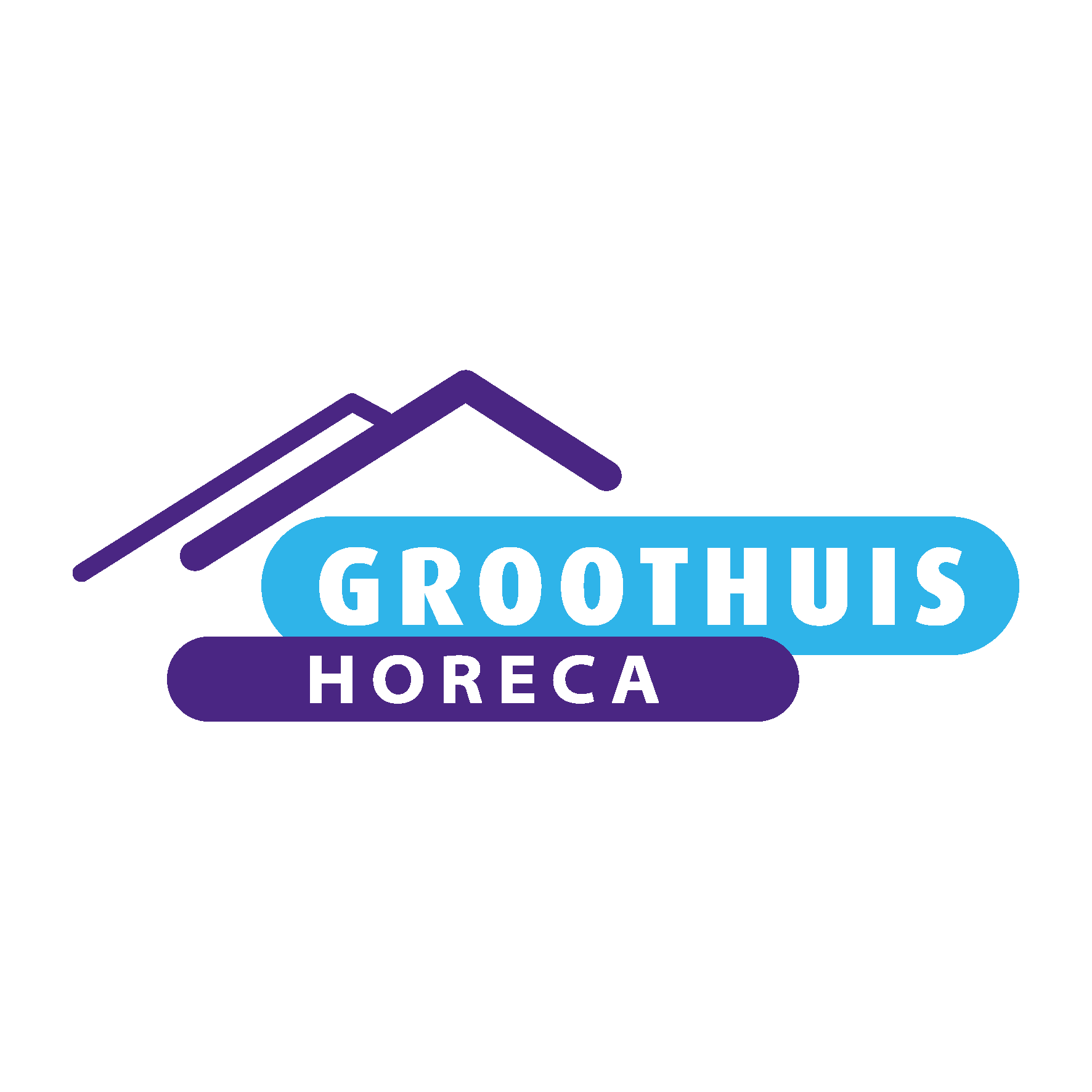 Groothuis Horeca