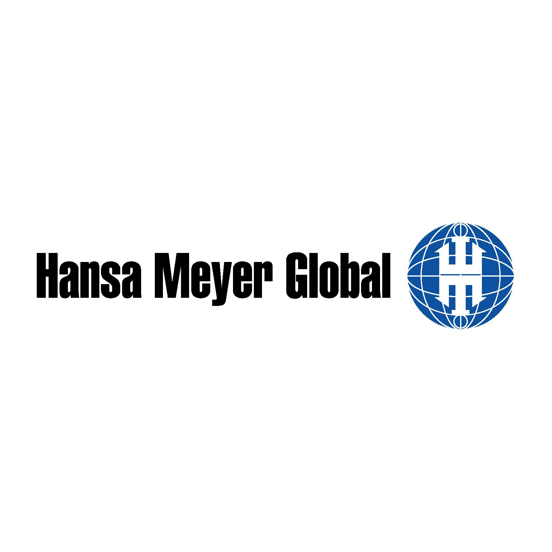 Hansa Meyer Global