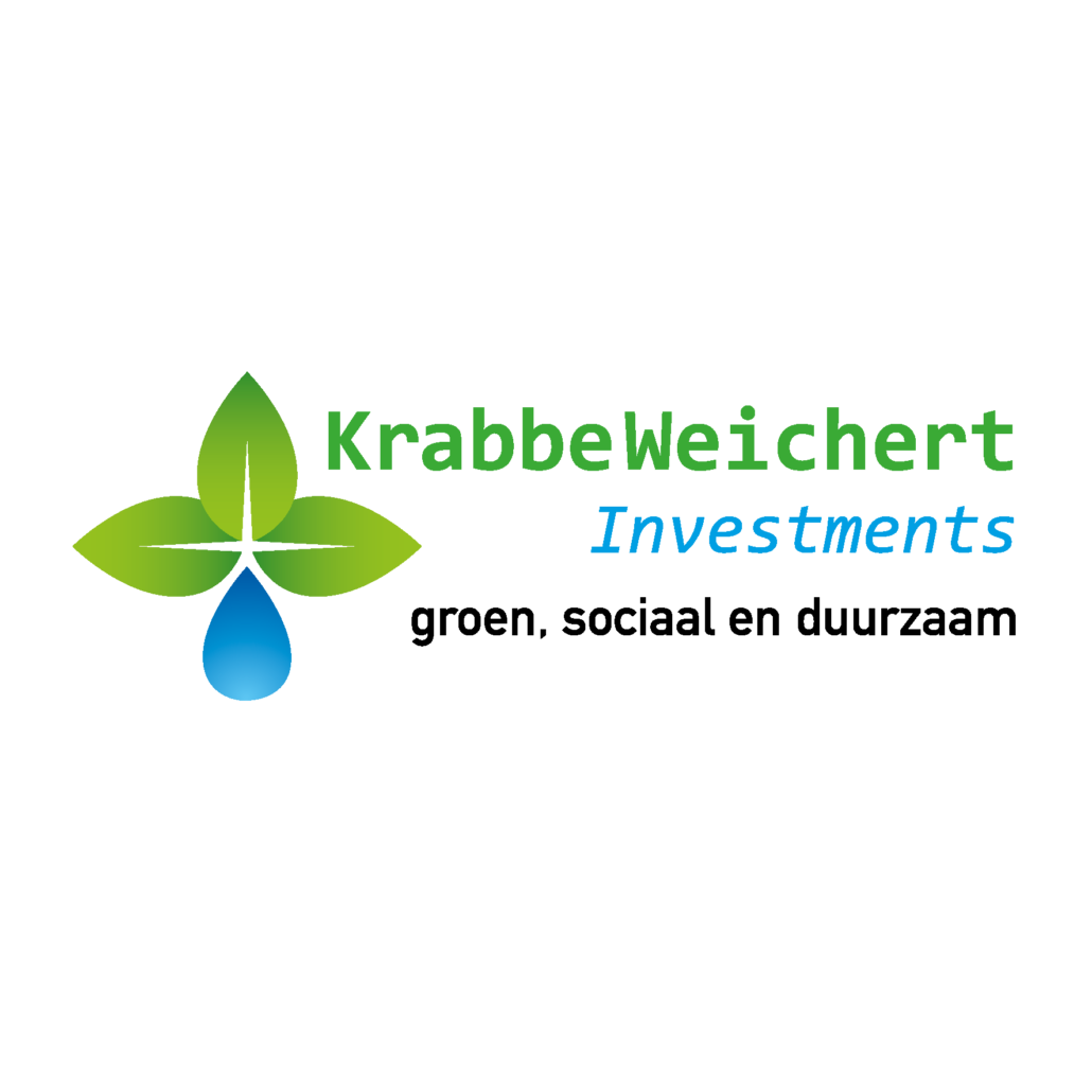 Krabbe Weichert Investments