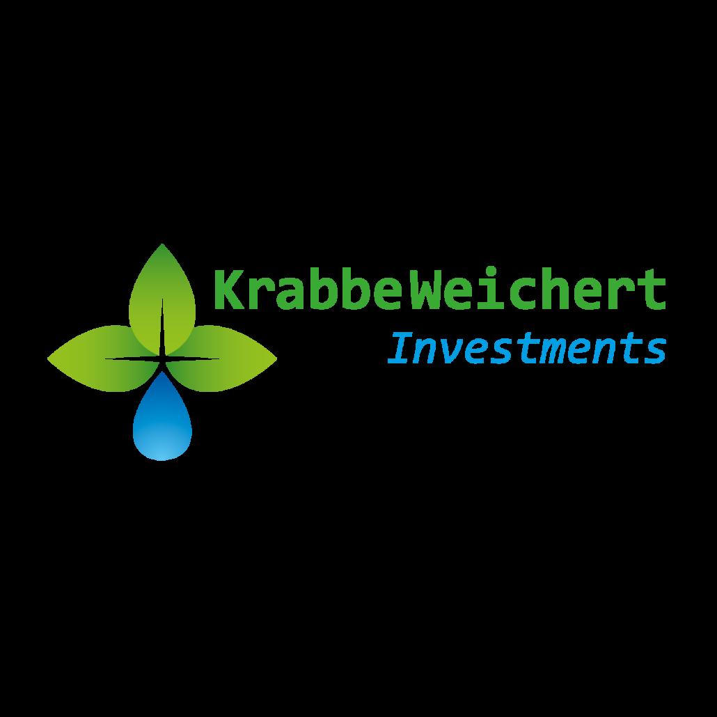 Krabbe Weichert Investments