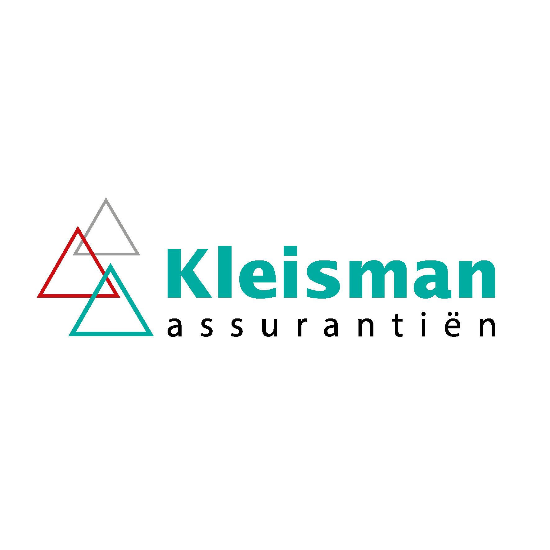 Kleisman Assurantiën