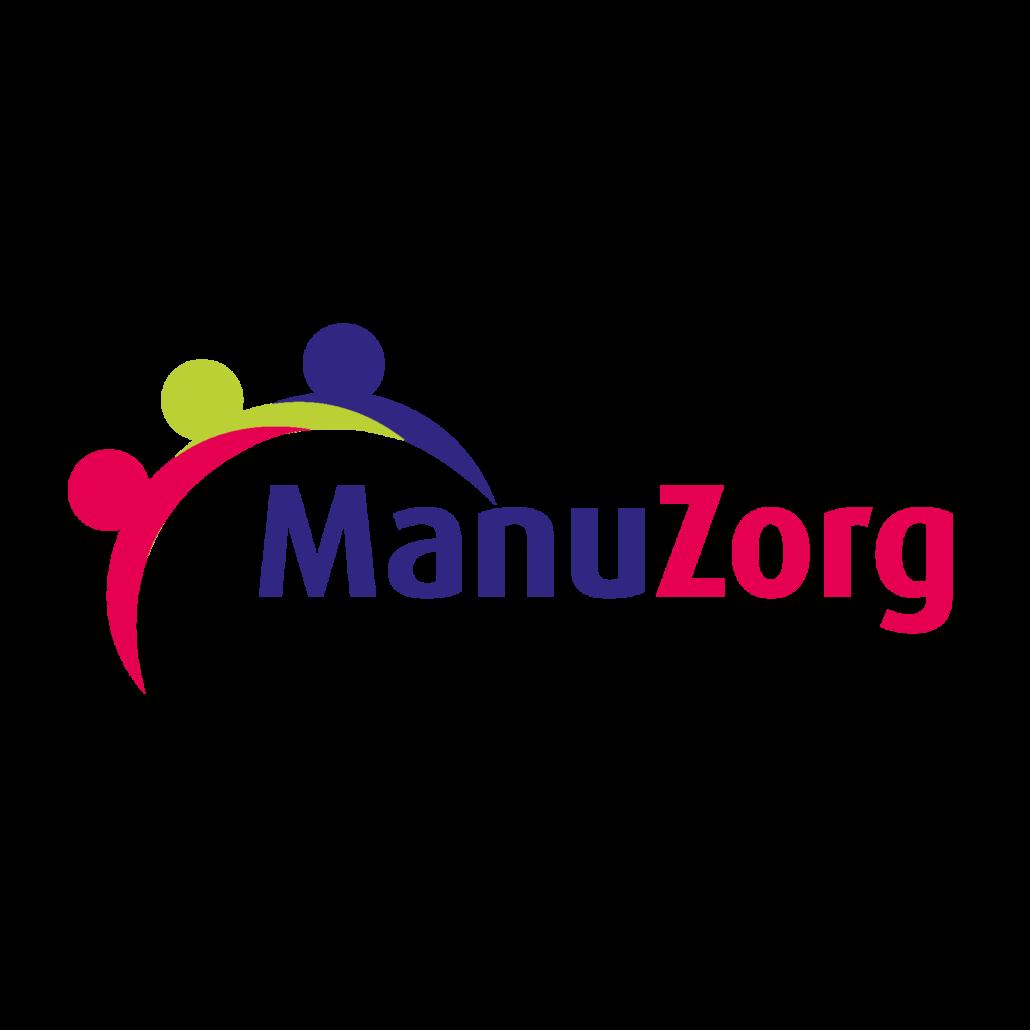 ManuZorg