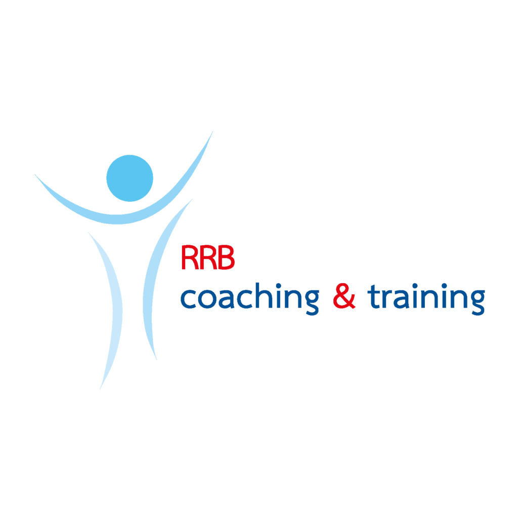 RBB Coaching en Training