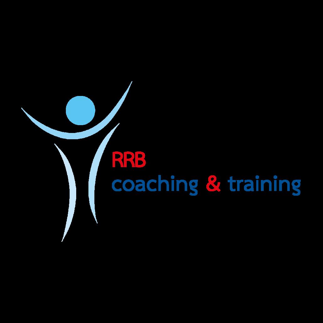 RBB Coaching en Training