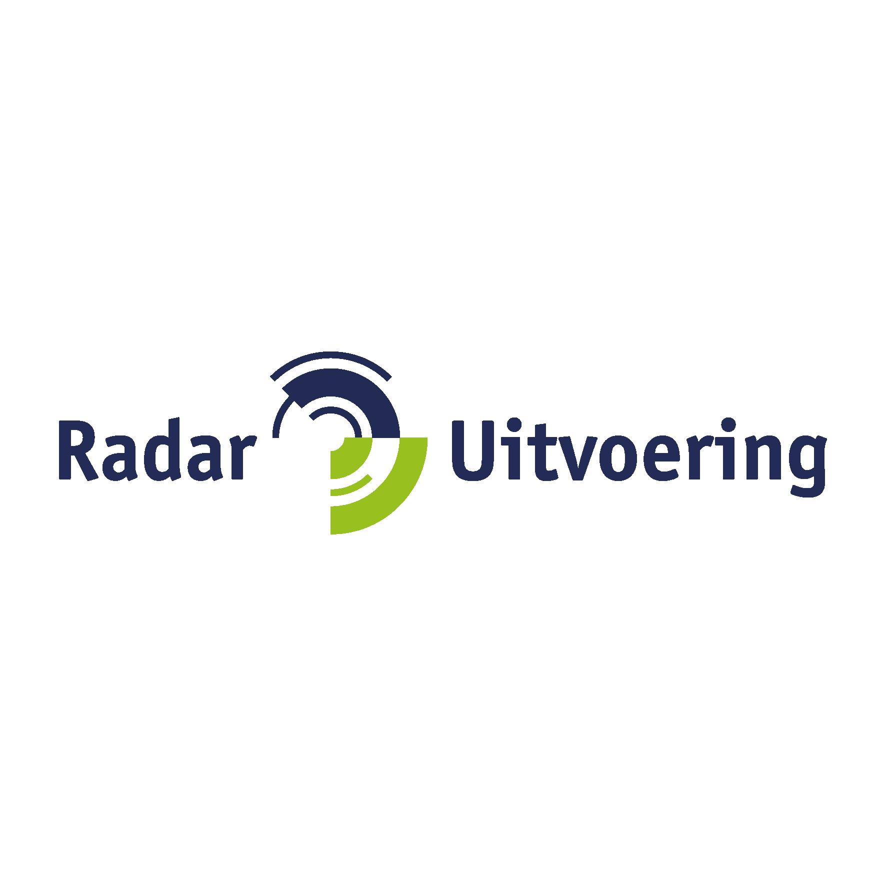 Radar Uitvoering Oost